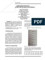 Informe_Laboratorio_No.1_Grupo3