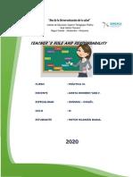2020_06_15_20_18_30_47680884_MAPA-MENTAL-TEACHERS-ROLE-DIANA-HOYOS-INGLES-III
