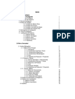 ESQUEMA .pdf