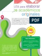 M00_S2_Ruta_para_elaborar_trabajos_académicos_originales_PDF_INT.pdf
