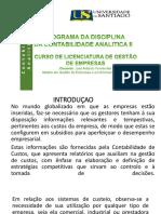 AULA DE SISTAS DE CUSTEIO C A IIApresentação1.pdf