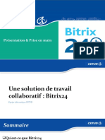 presentation bitrix [Enregistrement automatique].pptx