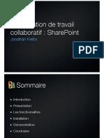 jonathan_krebs_sharepoint_2009_ingenieurs2000_umlv.pdf