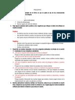 PREGUNTAS SEMANA3.docx