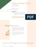 Firma Digital (1)