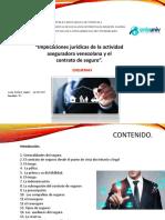 Esquemas Mercantil isabel.pdf