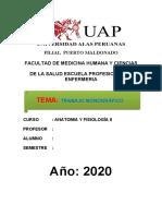 MONOGRAFIA DE CLASES  1 UAP.docx