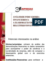 ANNALISE FINANCEIRA DA EMPRESA APRESENTAO DA PERFORMANCE.docx