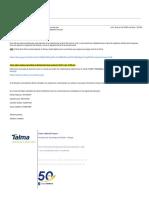 Gmail - FICHA DE REINCORPORACION.pdf