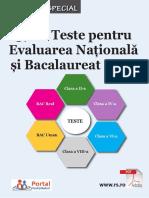 RAPEDUC0120_final.pdf