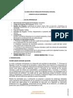 GFPI-F-019_GUIA_DE_APRENDIZAJE - ÉTICA -SISTEMAS - CHITAGA