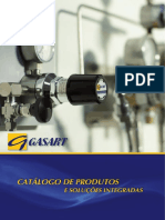 63116547_catalogo-gasart