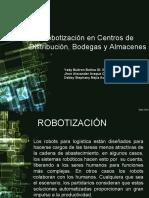 ROBOTIZACION.ppt