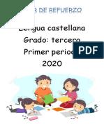 TALLER DE REFUERZO LENGUAJE GRADO 3° (2).pdf