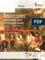 Focus_Group_La_Guardia_Version_Web.pdf