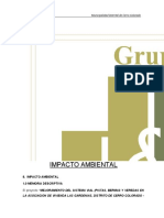 ESTUDIO DE IMPACTO AMBIENTAL GARDENIAS.docx
