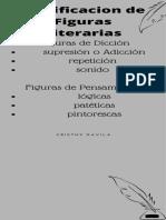 Clasificacion de Figuras Literarias (1).pdf