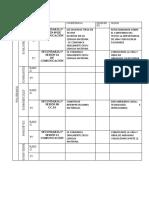 PROGRAMACION EN GENERAL.docx