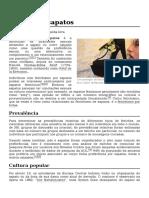 Fetiche_de_sapatos