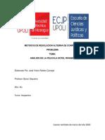josevictorroblescarvajal.ensayo.HotelRuanda.pdf