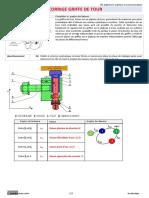 dc01_griffe_cor.pdf