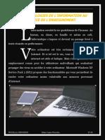 NSI ELLA OBOUNOU Marie Laure Priscelia - pdf.pdf