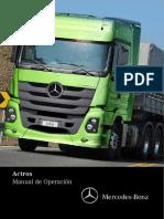 Manual ACTROS ESPANHOL.pdf