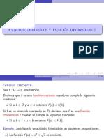 Funciones 9 (1)