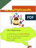 la_multiplicacion (1)