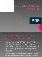 Derecho Mercantil Ii_lección 3