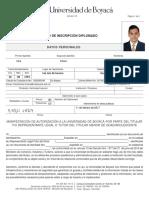 formato de inscripción (1)