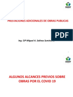 ADICIONALES Y PPTOS COVID enviar.pdf