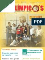 Infolimpico_outubro 2010
