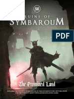 RuinsOfSymbaroum_5EOGL_Spreads_v1.0.pdf