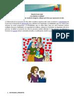 Mi proyecto de vida -Andy Mendez-2025282- Sistemas