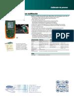 PRC30_FO_2015_ES.pdf
