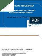 20200511170535.pdf