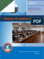 Manual_Ingreso_de_Notas.pdf
