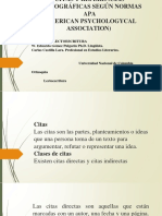 CITAS Y REFERENCIAS BIBLIOGRÁFICAS APA.pdf