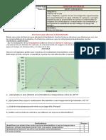 guia nª8 ciencias  6ª basico.doc