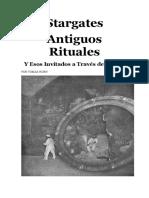 Stargates español