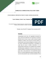 2969-11374-1-PB.pdf