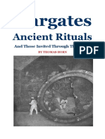 fdocuments.us_horn-thomas-stargates-ancient-rituals-and-those-invited-through-the-portal