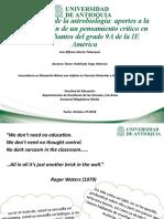 Presentación 20- 10.pptx