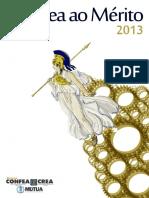 livrolaureaaomerito2013.pdf