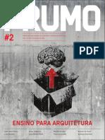 revista_Prumo_PUC-rio_ensino_arq