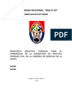 PERFIL  REVISADO 16 DEMAYO OSC.docx