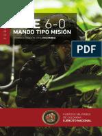 MFE 6-0 MANDO TIPO MISION.pdf