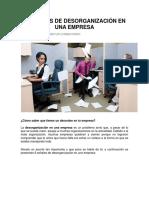 8 SEÑALES DE DESORGANIZACIÓN EN UNA EMPRESA.pdf
