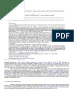 Copia traducida de 1-s2.0-S0022440516300607-main-R1.docx